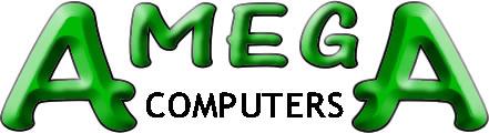 AmegA Web Design